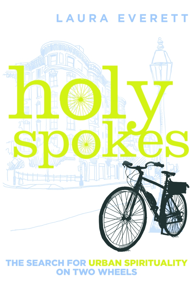 holy-spokes-cover