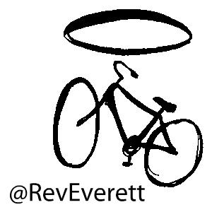 RevEverett